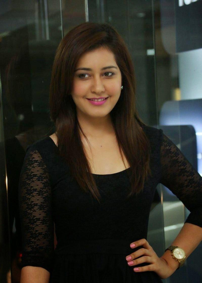 Indian beauty hd porn-7096
