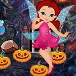 G4K Stupefy Fairy Escape