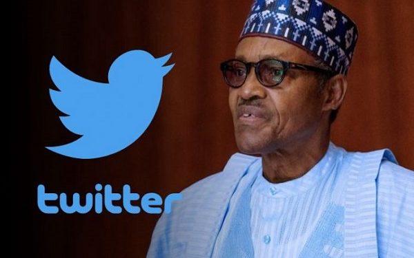 Twitter Had No Idea Buhari Was Nigerian President – Mr. Bwala