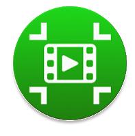 برنامج تقليل حجم الفيديو للاندرويد