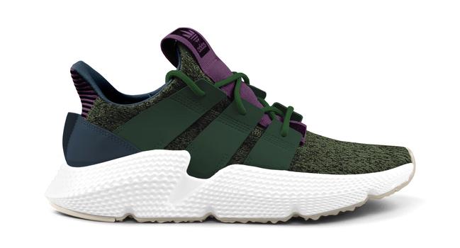 adidas-x-dragon-ball-z, dragon-ball-z-x-adidas, adidasxdragonballz, dragonballzxadidas