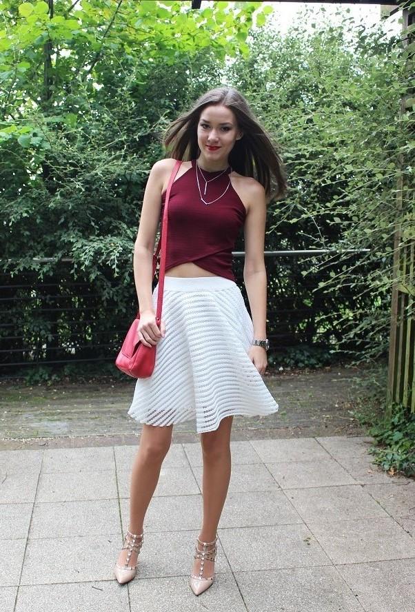 a-skirt, skater skirt, circle skirt