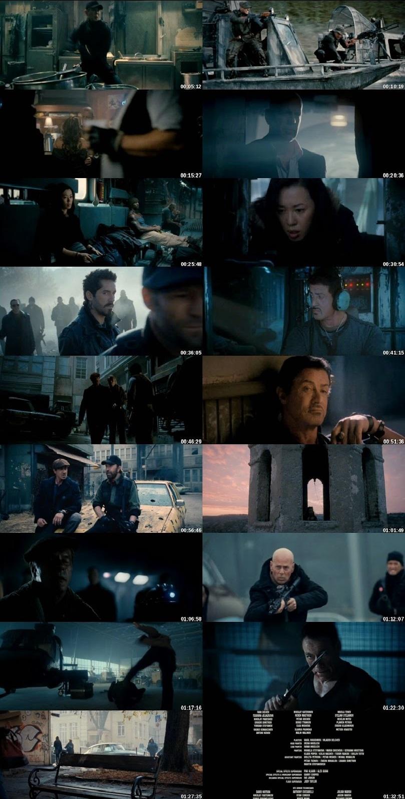 ScreenShot2 Guns Movie 2013 Free Download 720 - MoviesCounter