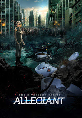 Allegiant 2016 (Action) Watch full holleywood movie online(french) in English soon