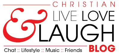 Live Love Laugh Jamaica S Fashion Empire Forgotten