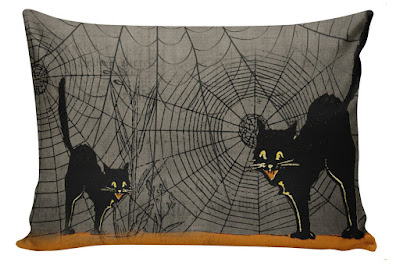 https://www.etsy.com/listing/465748537/halloween-pillow-halloween-decor-vintage?ga_order=most_relevant&ga_search_type=all&ga_view_type=gallery&ga_search_query=halloween&ref=sr_gallery-237-12&organic_search_click=1&frs=1
