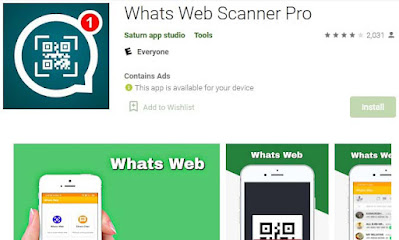 aplikasi sadap wa gratis
