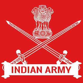 https://www.newgovtjobs.in.net/2020/01/indian-army-ssc-191-technical-posts.html