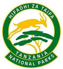 MAJINA YA WALIOITWA KWENYE USAILI WA KAZI TANAPA- Call For Interview At Tanzania National Parks TANAPA