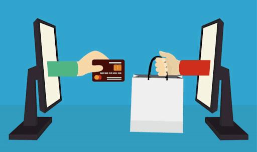 La Guerra de los Comercios Electrónicos ha Empezado | Amazon VS Shopify