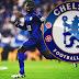 Kanté pode ser a base de um novo Chelsea
