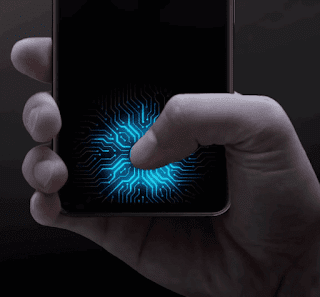 Samsung Galaxy s10 plus specs
