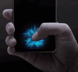 Samsung Galaxy s10 plus specs