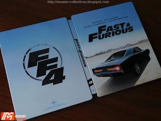 [Obrazek: Fast_%2526_Furious_%255BBlu-ray_Steelboo...55D_10.JPG]