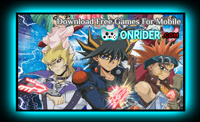 download top 20 anime games for mobile