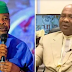 Supreme Courts sacks Gov Ihedioha of Imo, declares Hope Uzodinma winner