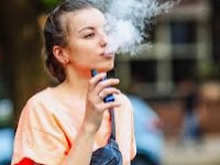 Is Your Life Better From Using Electric Cigarettes