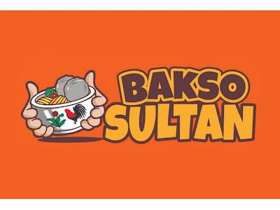 Lowongan Kerja Di Bakso Sultan Bandung