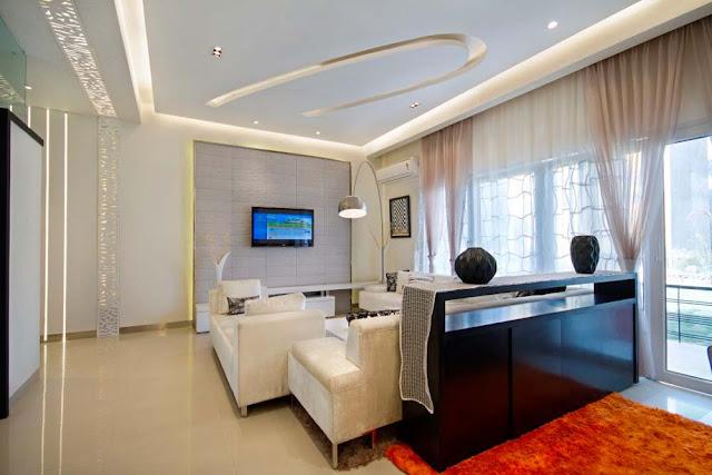 Rajesh Lifespaces Borivali Mumbai