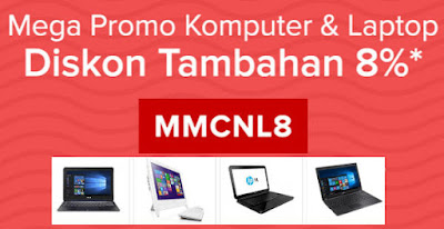 harga_laptop_matahari_mall