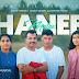 Thaneer Melae | Prince Raj |Vijay Aaron