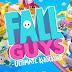 لعبة fall guys اكثر شعبية لسنة 2020