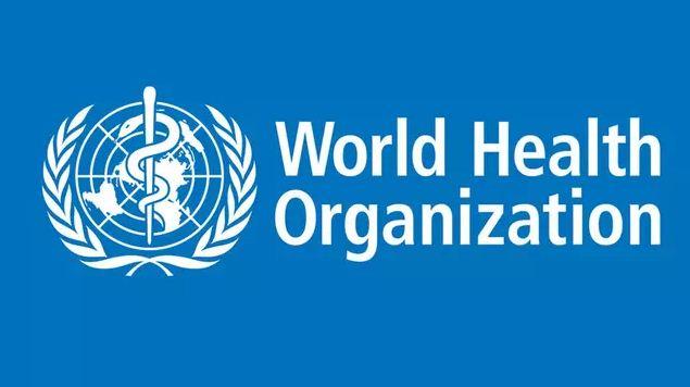 WHO Serukan 6 Langkah Serang Balik Virus Corona