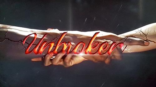 Unbroken Teasers