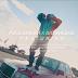 VIDEO | Paul Maker, Big Sheshe Ft. Young Lunya, Moni Centrozone, Salmin Swaggz, Lil Dwin, Country Boy, Zima, Deddy – Serikali Kuu (Mp4) Download