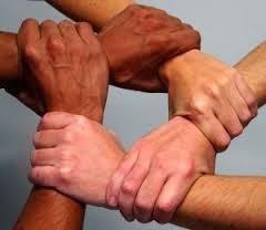 equality Islam