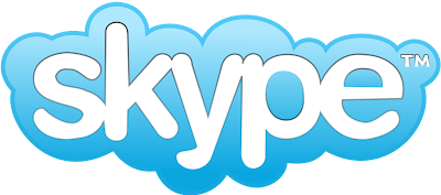 Skype Offline Installer Latest Version for Desktop Free Download     -      Download Software and PC Games for Free | Free Software Learning