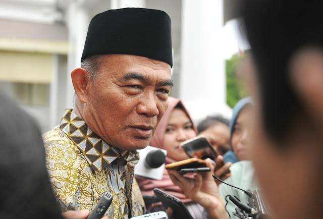 Pertama di Indonesia, Pusat Penanggulangan Gizi Bantaeng Bakal Diresmikan Menteri PMK