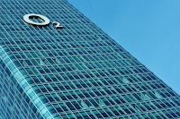 Telefónica O² Deutschland stellt neue LTE-Antennen auf