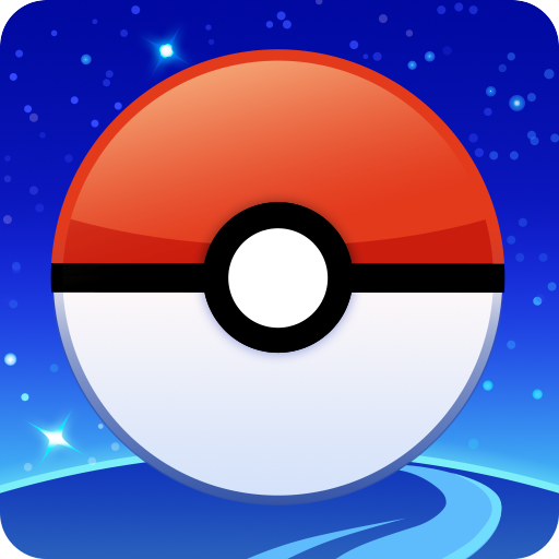 Pokémon GO (MOD, Fake GPS/Hack Radar)