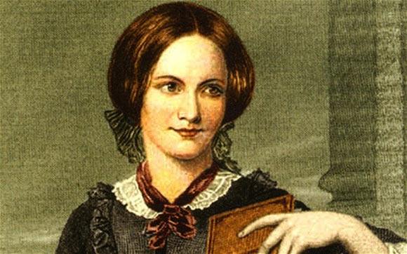 Charlotte Brontë (1816-1855)
