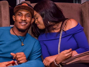gideon okeke married