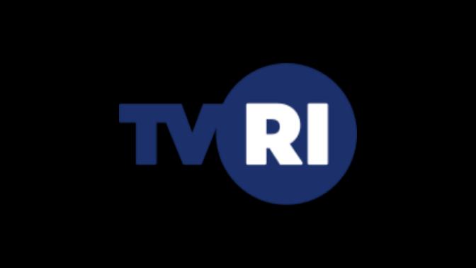 Live Streaming TVRI