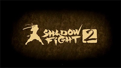 iGameSave: [GameSave] Shadow Fight 2