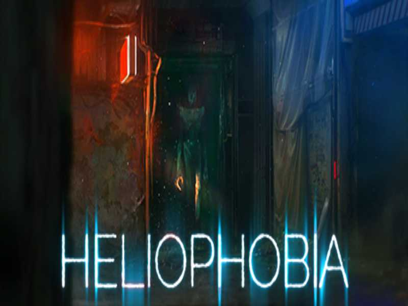 Download Heliophobia Game PC Free on Windows 7,8,10