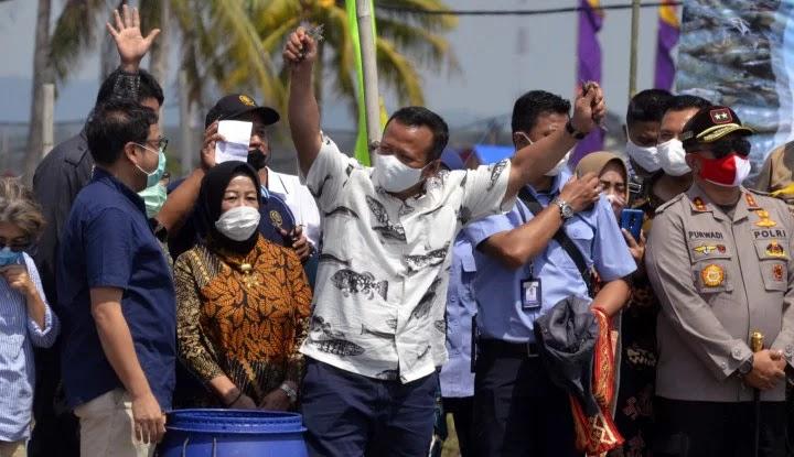 Kabar Buruk, Anak Pak Prabowo Terkonfirmasi Positif Corona