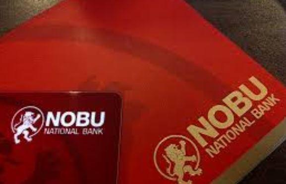 Alamat Lengkap dan Nomor Telepon Kantor Bank Nationalnobu di Tangerang