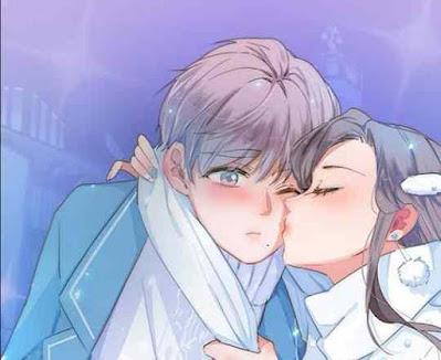 Webtoon Love Lock Full Episode
