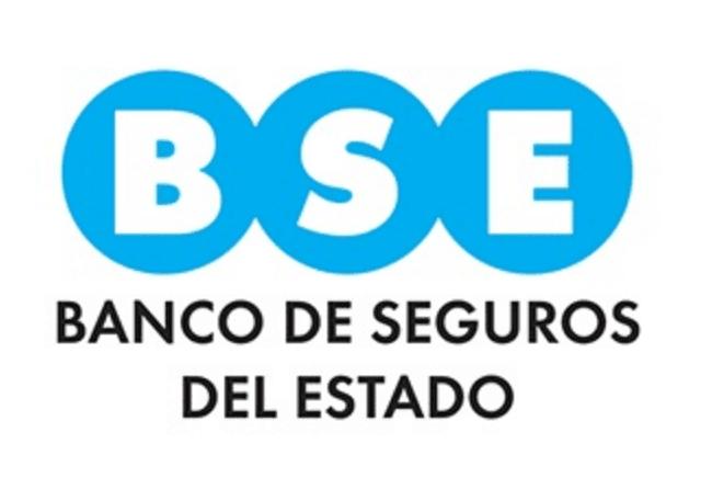 Médicos Bse 2018