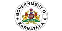 Karnataka State Eligibility Examination 2020 postponed notice  SET Admit Card 2020