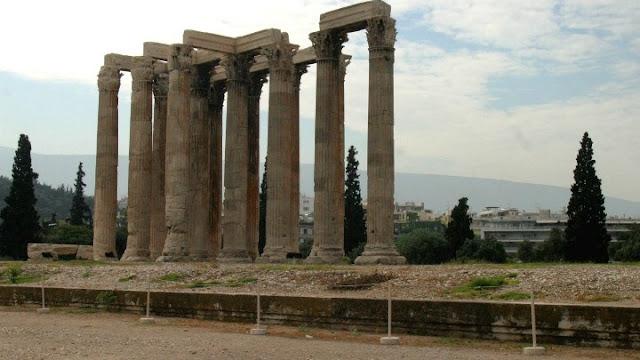 Προσκλήσεις 5,5 εκ ευρώ για δράσεις στον πολιτιστικό τομέα από την Περιφέρεια Πελοποννήσου