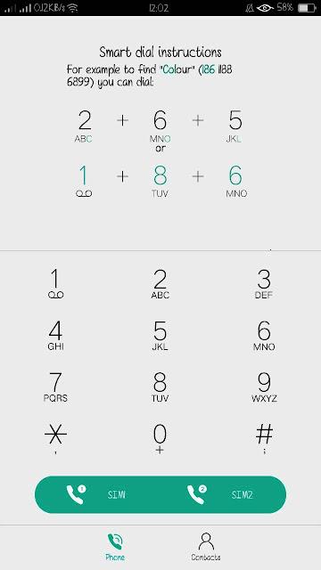 Cara Jitu Cek Nomor Imei  Android 2018
