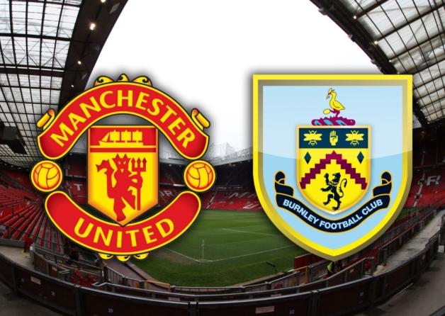 Manchester United vs Burnley Full Match & Highlights 26 December 2017