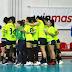 Μέσα στην επόμενη εβδομάδα η επιστροφή στις προπονήσεις για την γυναικεία ομάδα του Άρη Νίκαιας