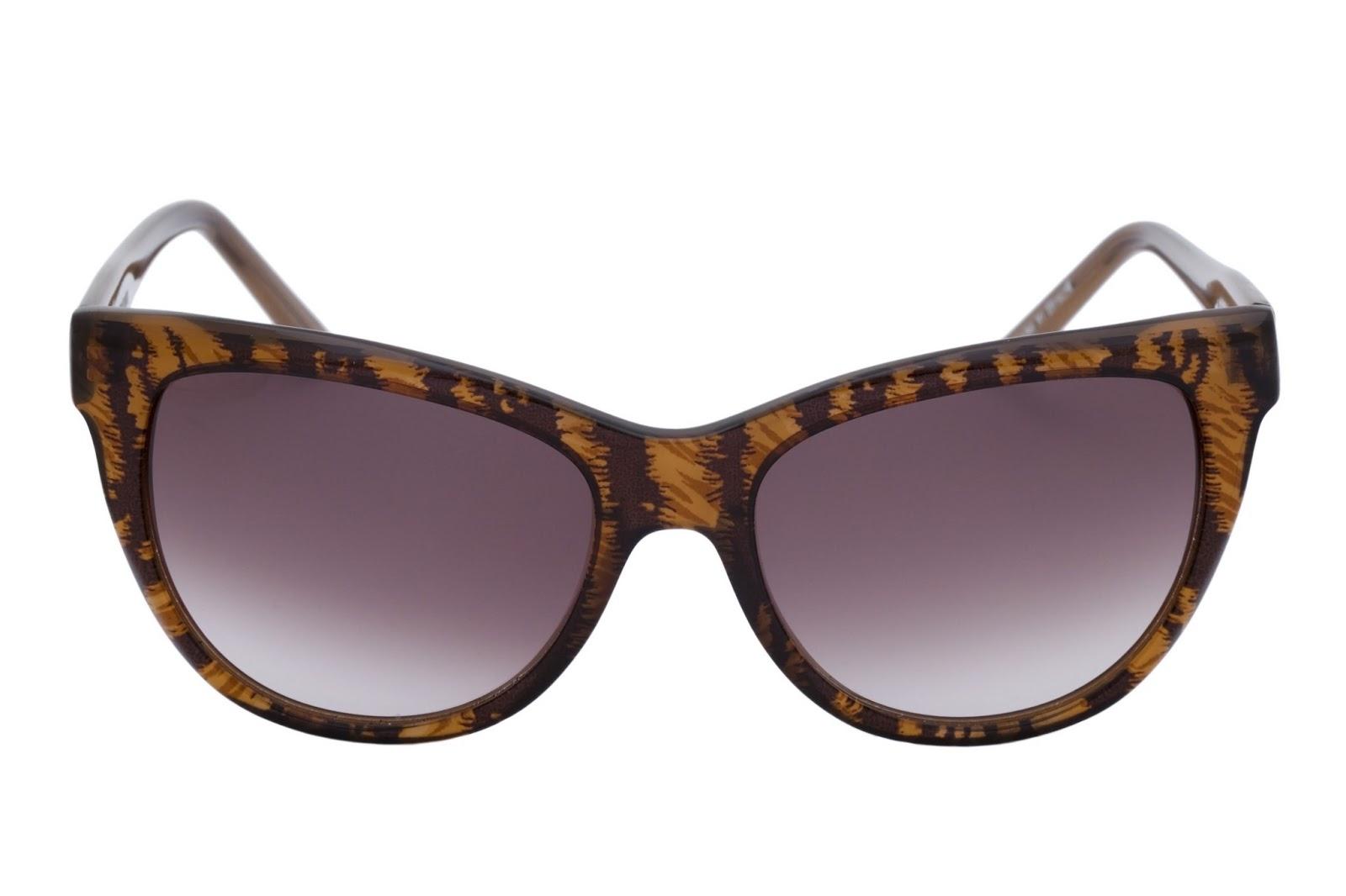 Onde Comprar Oculos Ray Ban Em New York   City of Kenmore, Washington 9c81e3e119