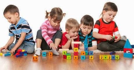 Contoh Pidato Meningkatkan Cara Belajar Contoh Teks Pidato Bahasa Inggris Dream Big Cara Meningkatkan Kreativitas Melukis Anak Usia Dini Contoh Makalah